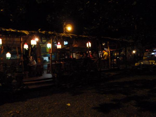 Cahuita Costa Rica Tours